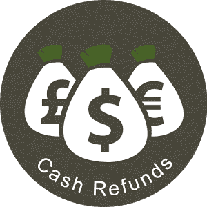 Cashrefunds